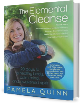 This is her book! I life changer.