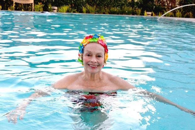 DSC_0212swimlady