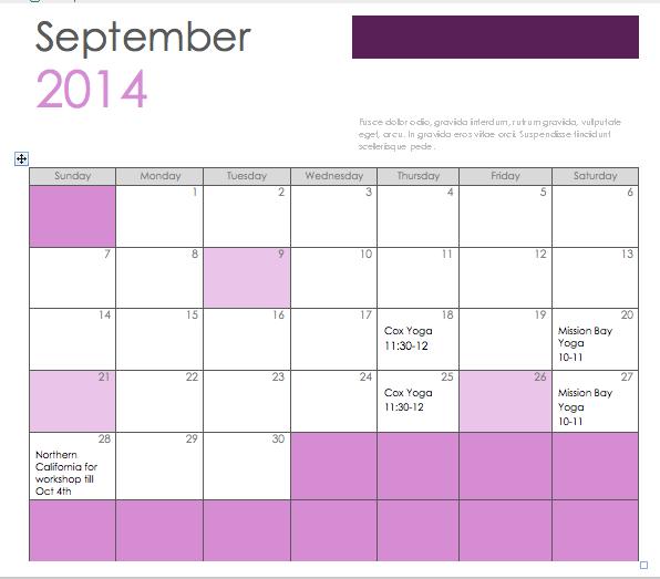 Screen shot 2014-09-14 at 10.26.34 PM